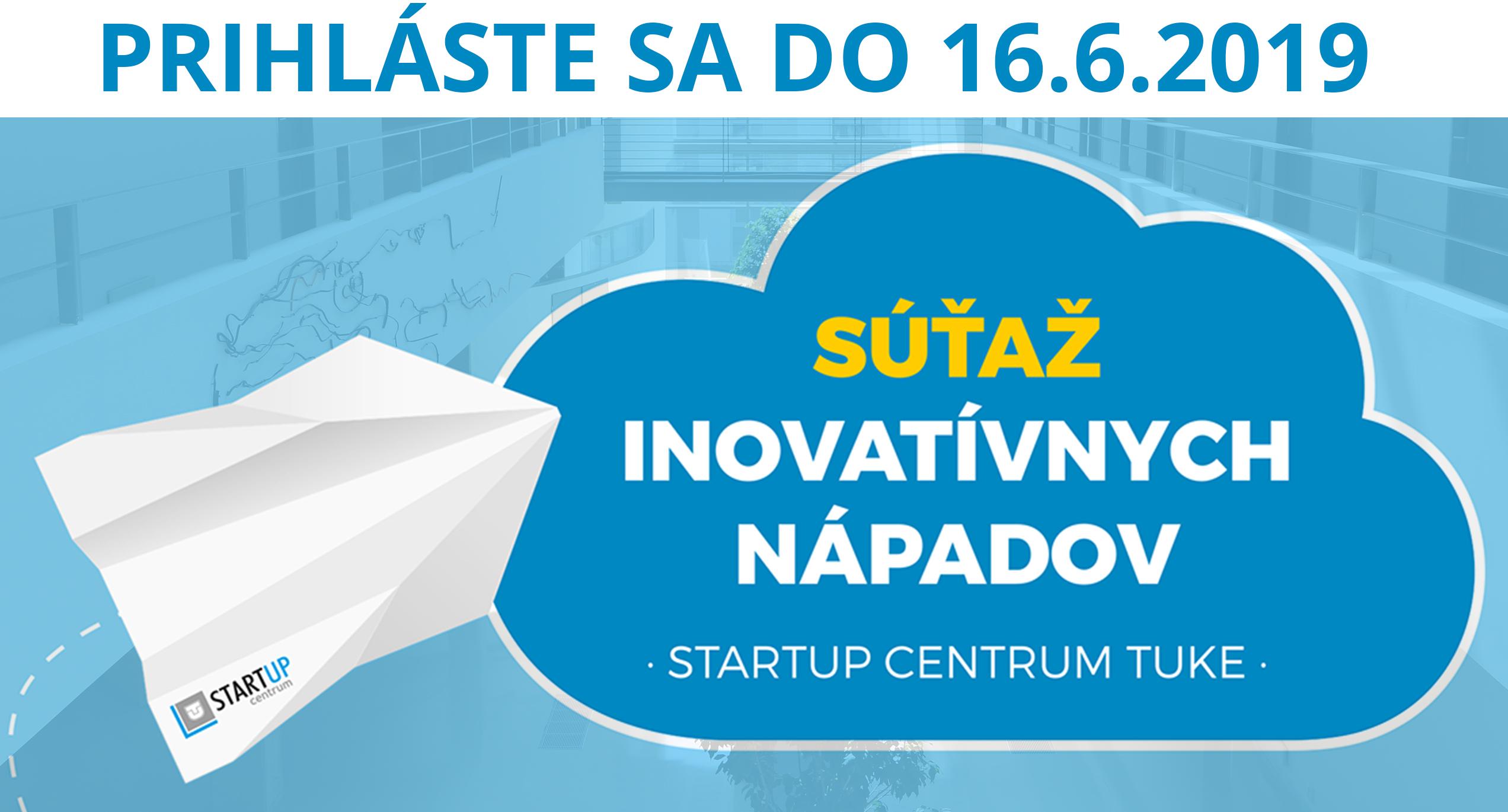 StartupSutaz